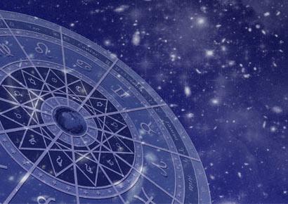 Besplatan dnevni horoskop